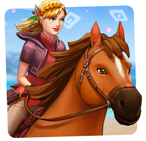 Horse Adventure Tale of Etria for PC