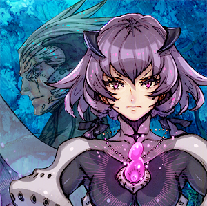 Terra Battle for PC