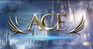 Alliance of Champions and Empires for PC