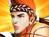 Basketball Hero Freestyle 2 for PC
