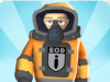 Bomb Hunters for PC