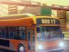 Bus Simulator 17 for PC