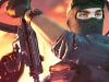 Counter Terrorist 2 Gun Strike for PC
