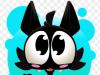 DOFUS Pets for PC