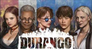 Durango for PC