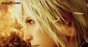 Final Fantasy Awakening for PC
