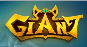 Giant for PC
