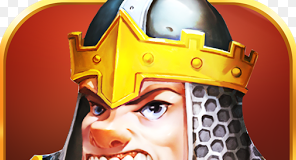 Heroes Odyssey Era of Fire and Ice for PC