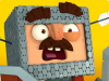 Kingdoms of Heckfire for PC
