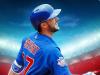MLB TAP SPORTS BASEBALL 2017 for PC