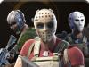 MaskGun Multiplayer FPS for PC