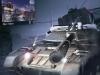 Massive Warfare for PC
