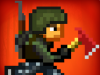 Mini DAYZ Survival Game for PC