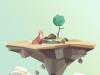 My Oasis Grow Sky Island for PC