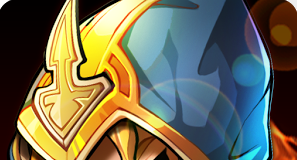 Mystic Heroes for PC