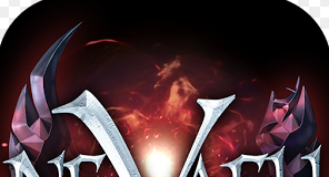 Nevaeh for PC