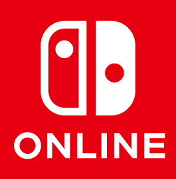 Nintendo Switch Online for PC