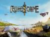 RuneScape for PC