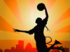Street Wars Basketball for PC