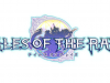 Tales of Rays for PC