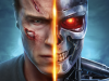 Terminator Genisys Future War for PC