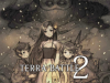 Terra Battle 2 for PC