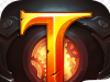 Torchlight The Legend Continues for PC