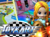Toykart for PC