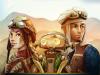 Voletarium Sky Explorers for PC