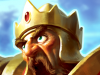 Age of Empires Castle Siege for PC