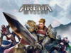 Arena of Valor for PC