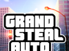 Grand Steal Auto for PC