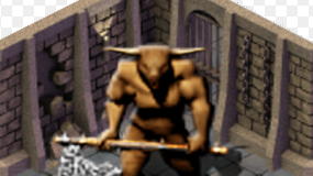 Exiled Kingdoms RPG for PC