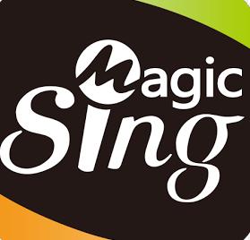 Magicsing Smart Karaoke for PC