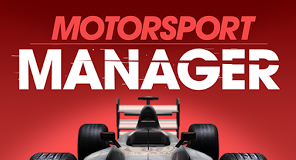 Motorsport Manager for PC