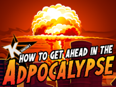 The AdPocalypse for PC