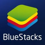 Download pre-rooted BlueStacks and BlueStacks 2