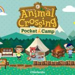 Animal Crossing Pocket Camp tips, tricks and information