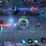 download Garena AOV for pc