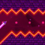 download Geometry Dash SubZero for pc