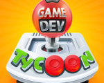 Game Dev Tycoon for PC