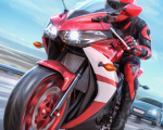 Racing Fever Moto for PC