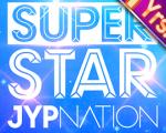 SuperStar JYPNATION for PC