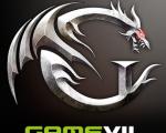Gardius Empire for PC