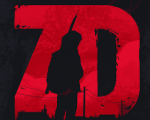 Headshot ZD Survivors Vs Zombie Doomsday for PC