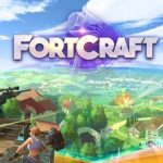 FortCraft for pc win 10