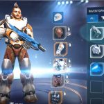 download Shadowgun Legends for pc