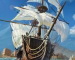 Ocean Legend for PC
