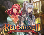Red Stone 2 for PC