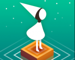 Monument Valley for PC